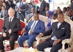 Tchad: Lancement de construction de 15.000 logements sociaux