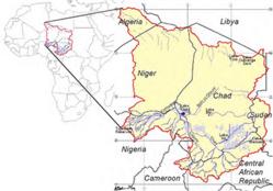Le Tchad souhaite une réouverture partielle de sa frontière avec le Nigéria