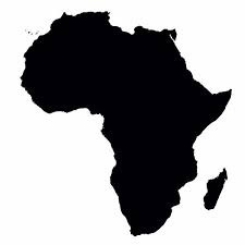 La dernière évaluation des politiques et institutions nationales en Afrique révèle des résultats mitigés sur fond de conflits et d'instabilité