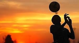 Les footballeurs africains et la question des primes