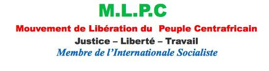 RCA : Martin Ziguélé réitère son appel à la paix et souhaite un bon ramadan à tous les musulmans