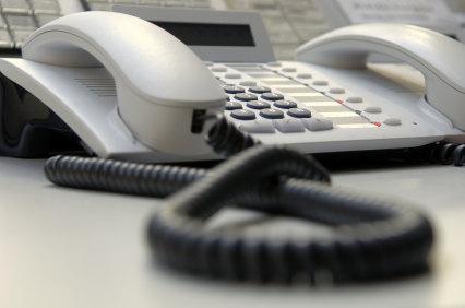 Contrôle du trafic téléphonique : Le Tchad se dote d'une passerelle internationale