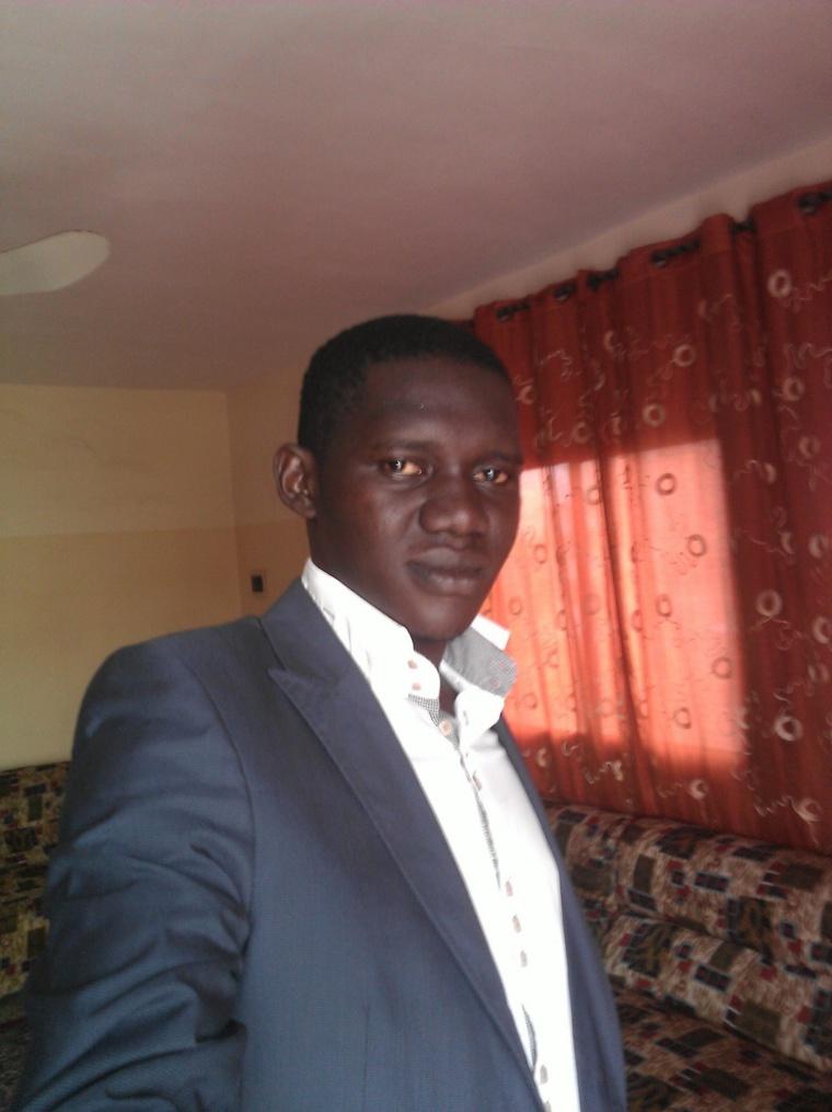 Boycotter le Forum de Brazza serait inacceptable par la jeunesse Centrafricaine