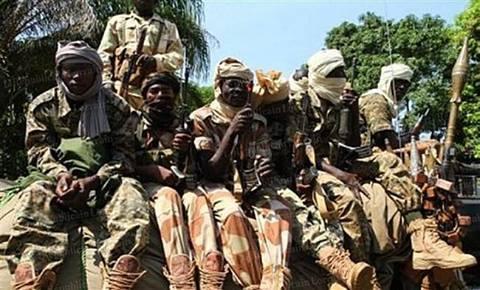 Centrafrique : La Séléka prend acte du refus de partage de pouvoir