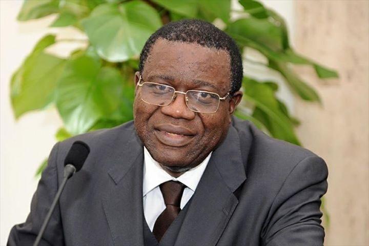 Centrafrique : Christophe Gazam-Betty parle ouvertement !