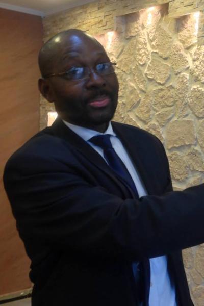 Unité de la RCA : Un centrafricain propose le fédéralisme