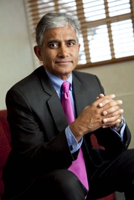 Afrique - Rapport de PwC : Optimisme des chefs d'entreprise africains quant aux perspectives de croissance malgré les défis auxquels est confronté le continent