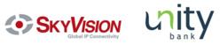 Nigeria: Unity Bank choisit la solution VPN de SkyVision pour garantir une connectivité sans faille