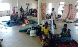 Boko Haram fait trembler les camps de réfugiés