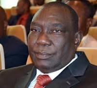 Rca: Michel Djotodia promet de revenir au pouvoir