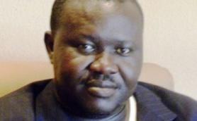 Centrafrique : Edouard Ngaïssona (Anti-Balaka) exige la démission de Samba-Panza