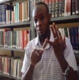 Erick-Achille Nko'o.