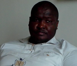 Centrafrique: M Nelson Ndjadder répond à Mme Catherine Samba Panza
