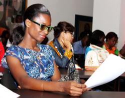 Jumia en partenariat avec la Chambre de Commerce et d'industrie de Cote d'ivoire