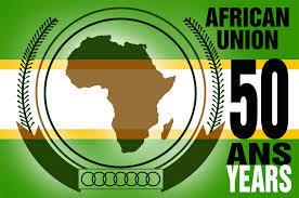 Ebola, histoire d'une solidarité africaine