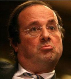 Burkina Faso: Hollande a redoré l'image de la France