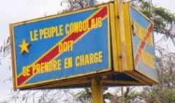COMMUNIQUE DE PRESSE n° 20141104/00020 relatif à la crise constitutionnelle et institutionnelle en RD Congo