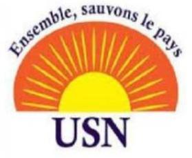 Djibouti : L'Union pour le Salut National - USN met solennellement en garde le régime contre la poursuite de ses agissements anti-USN.