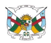 Centrafrique : Le FPRC officialise sa coordination politique, 35 noms