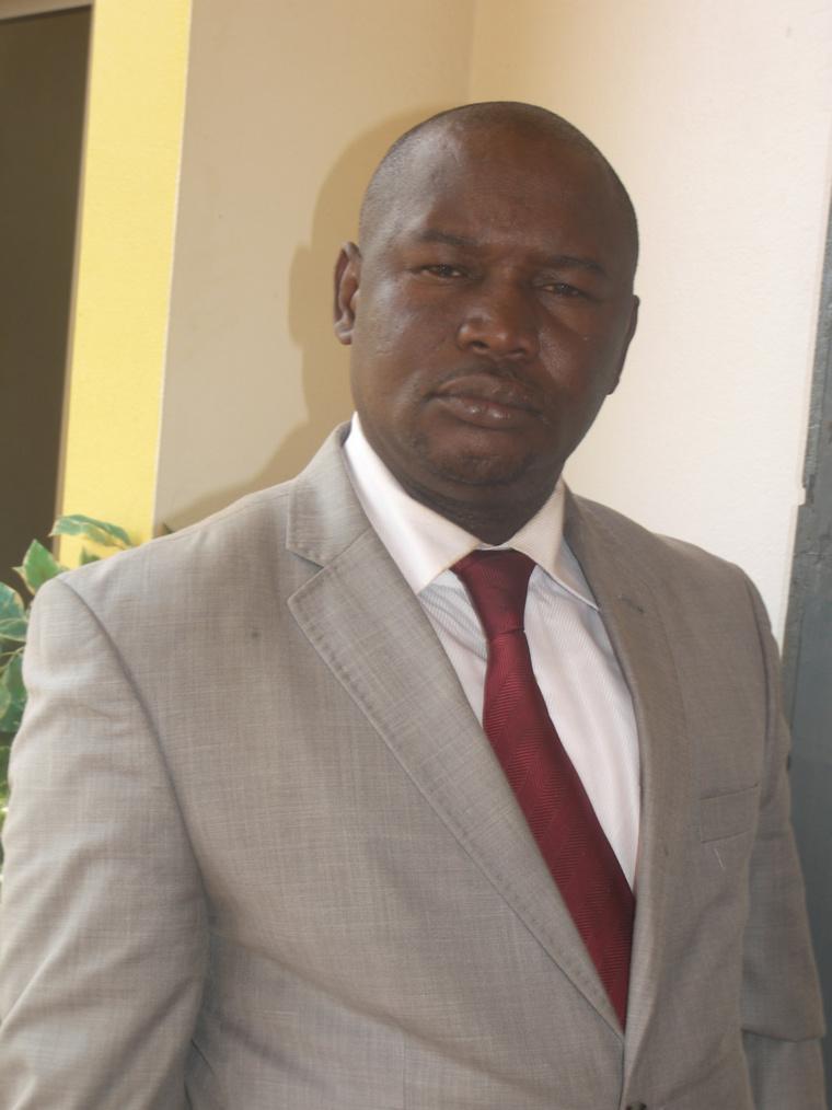 Centrafrique : Déclaration des Anti-Balaka