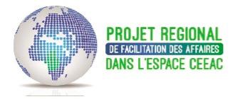 Climat des affaires en Afrique centrale : Conférence de validation à Yaoundé