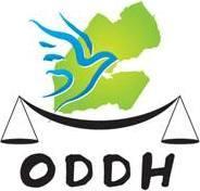 Djibouti : Le 10 décembre, journée internationale des droits de l'homme, un idéal pour les citoyens du monde et une illusion pour les Djiboutiens …