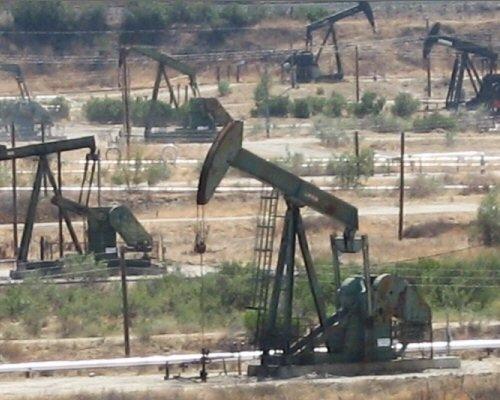 Tchad : Démantèlement d'un vaste trafic aux installations pétrolières, 5 arrestations