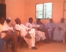 Tchad : La gestion et la transformation des conflits dans le Salamat