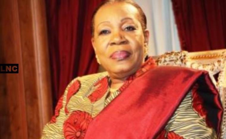 Centrafrique : Catherine Samba-Panza veut relancer un forum de Bangui en plein cafouillage