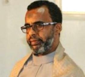 Djibouti : « On ne trompe pas un croyant deux fois au même endroit »