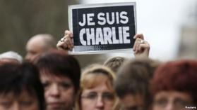 Attentat à Charlie Hebdo : le Congo compatit à la douleur du peuple français