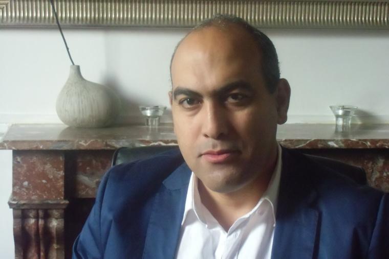 France/Droit au séjour : Arrêts en faveur des ressortissants algériens