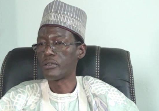 """Tchad : """"Nous allons prendre des mesures préventives pour sécuriser les institutions"""""""