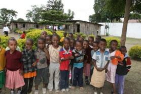 Partenariat Jovago.com-Unicef : un enfant, un certificat de naissance