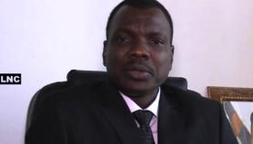 Le gouvernement centrafricain réagit à l'enlèvement du ministre Armel Sayo