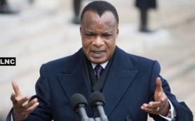 Congo : Quand Denis Sassou N'Guesso joue avec le feu en RCA