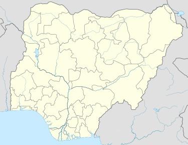 Nigeria: Deux morts dans deux explosions de Boko Haram à Gombe