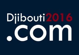 DJIBOUTI - Accord-cadre : IOG impose un nouveau délai pour l'application de ses engagements.