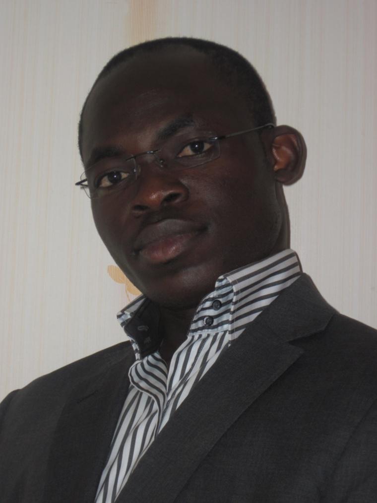Le Gouvernement centrafricain hausse le ton et menace les ravisseurs du Ministre Armel Sayo