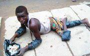 La Centrafrique peut-elle se construire dans un état végétatif sous une éternelle assistance internationale?