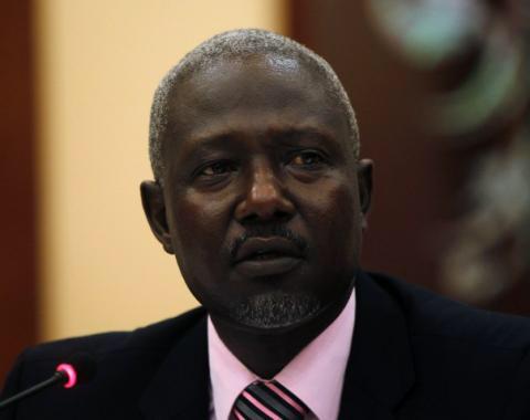 Centrafrique : La Seleka accuse le FPRC d'être une organisation criminelle