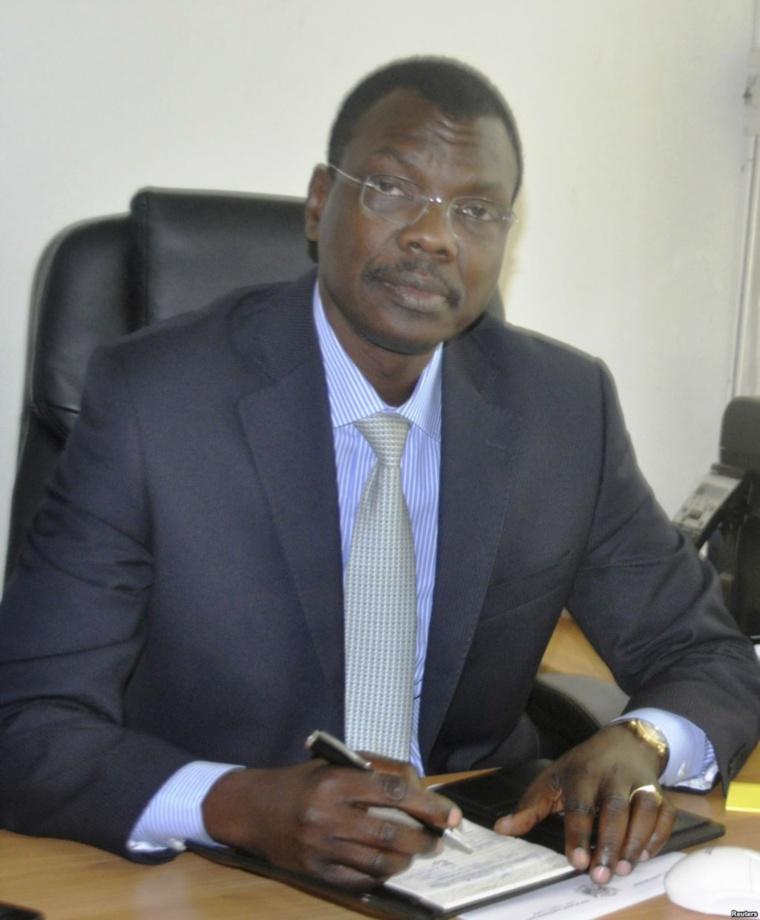 Centrafrique : Le Premier Ministre se félicite de la reprise de Bria par les Forces internationales