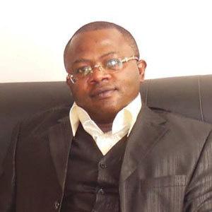 Manifestation de Yaoundé du 28 février : Voici comment Paul Biya se moque de vous