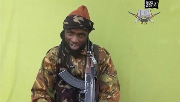 Tchad : Boko Haram et le web