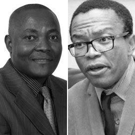 Déclaration conjointe du  CODE et du Collectif Diasporique Camerounais  sur la guerre contre Boko Haram au Cameroun