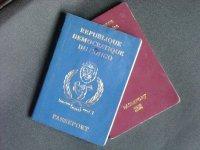Congo: La primauté de la nationalité congolaise d'origine