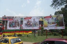 Cameroun: Une campagne pour « dénoncer les  comportements déviants » !