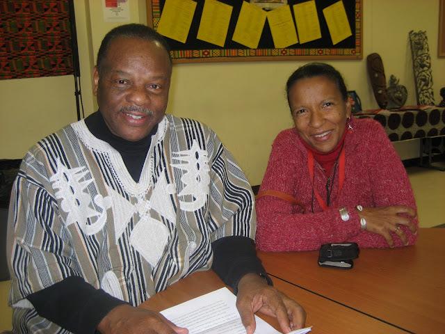 Prof-Molefi-Kete-ASANTE-et-Prof-Ama-MAZAMA