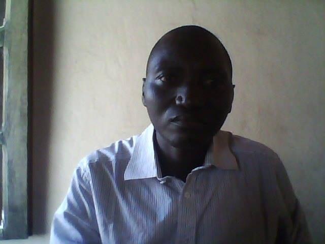 Tchad : Un correspondant d'Alwihda  convoqué par un commissaire de l'ANS
