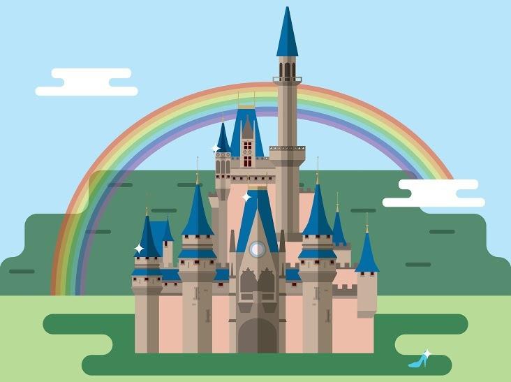 Ne manquez pas l'opportunité de vivre dans la maison de rêve de votre enfance !